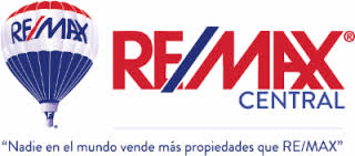 RE/MAX - CENTRAL