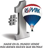 RE/MAX - HOME